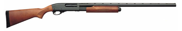 Accuracy international rifle stocks for sale uk
